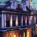 Shoreditch Town Hall announces autumn season