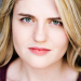 My Top 5 Showtunes: Lizzy Connolly