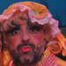 Dick Whittington and His Magical Cat (Bishop's Stortford – panto)