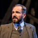 The Master Builder (Old Vic)