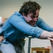 Shakespeare & Pinter complete Summer Season at Theatre by the Lake, Keswick