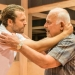 A Number (Young Vic)