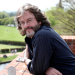 Gregory Doran: 'Shakespeare was an outsider'