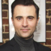 My Top 5 Showtunes: Darius Campbell