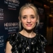 Anne-Marie Duff: 'I had no idea if Shameless was going to be disastrous or brilliant'