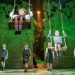 Matilda to embark on UK tour?