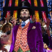 Charlie and the Chocolate Factory takes over £1m during half term week