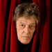 Our essential guide to Tom Stoppard