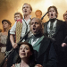Exclusive: Les Mis announces pioneering 'sing-a-long' performance