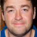 Jason Manford cast in The Producers UK Tour?