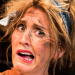 Katy Ashworth to join the cast of Stig of the Dump in new London run