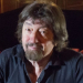 Trevor Nunn to direct two shows at the Menier Chocolate Factory