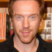Damian Lewis to return to the West End in The Goat, or Who Is Sylvia?
