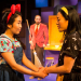 Kid critic: Kiki's Delivery Service (Southwark Playhouse)
