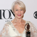 Helen Mirren and Curious Incident triumph at Tony Awards