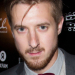 Arthur Darvill pens children's show for National Theatre