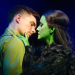 Top ten musicals you want to see adapted into films
