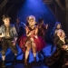 The Grinning Man extends its West End run