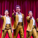 Motown The Musical UK and Ireland tour announced