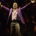 Miss Saigon (Prince Edward Theatre)