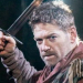 Branagh's Macbeth and local productions share spotlight in Manchester Theatre Awards