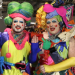 Video: 5 steps to becoming a pantomime dame