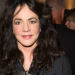 Stockard Channing to star in Apologia in London