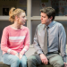 Reasons to be Happy (Hampstead Theatre)