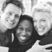 First look at Cynthia Erivo, Jonathan Groff and more in rehearsals for How to Succeed...