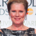 Imelda Staunton: 'Food and drink should be banned in theatres'