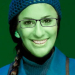 Dream casting: Wicked the Movie