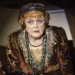 Angela Lansbury planning to do more plays in the West End?