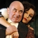 Michael Coveney: Bob Hoskins remembered with fringe benefits, as I Can't Sing! flops and I battle the Bard