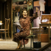 Imelda Staunton triumphs in Gypsy
