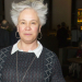 Emma Rice publishes Wise Children Arts Council NPO application