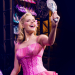 The top 10 selling shows on WhatsOnStage in September
