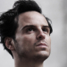 In Sea Wall, Andrew Scott goes from being a great actor to being one of the greats