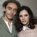 David Dawson and company of Aristocrats celebrate opening night at Donmar Warehouse