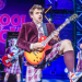 New adult cast announced for School of Rock