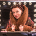 Funny Girl producers release statement regarding Sheridan Smith