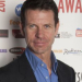 Lloyd Owen joins Staunton in Good People at Hampstead Theatre