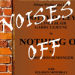 Noises Off (Southwold and Aldeburgh)