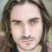 George Maguire to appear in Godspell concert