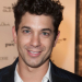 Adam Garcia to star in UK premiere of The Exorcist