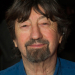Trevor Nunn to direct new Oliver Cotton play, Dessert