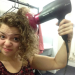 What's in my dressing room? - Carrie Hope Fletcher