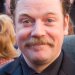 Rufus Hound joins cast of new Dusty musical UK tour