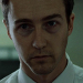 Dream Casting: We break the first rule of Fight Club
