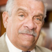 Theatre figures pay tribute to Nobel laureate and playwright Derek Walcott, dead aged 87