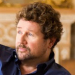 Michael Ball stars in Chichester's Mack and Mabel